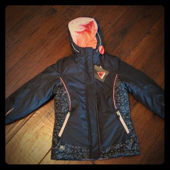 47397e33a gerry Jackets & Coats | Girls 3 In 1 Winter Coat | Poshmark
